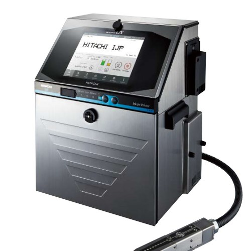 hitachi-ink-jet-printer-ux-series.jpg