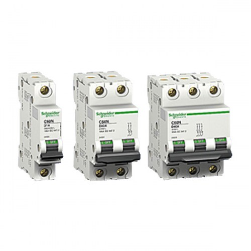 schneider-miniature-circuit-breakers.jpg
