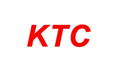 Hitachi Master Dealer | First Wave Engrg - Home KTC
