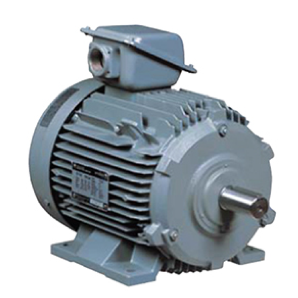 electric motor. Electric Motors Motor