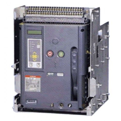 air-circuit-breakers.jpg