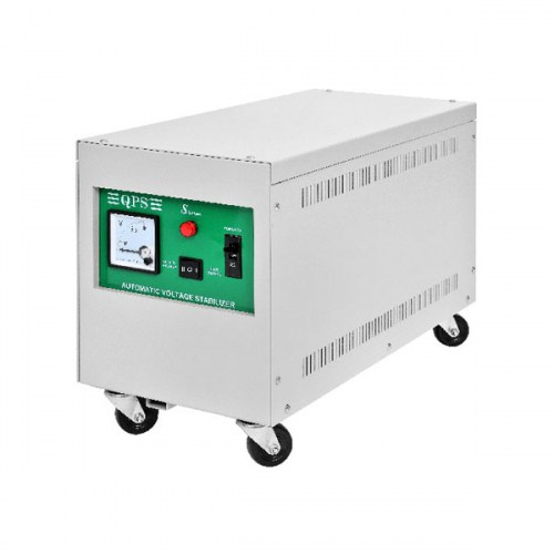 automatic-voltage-stabilizer-s-series-01.jpg