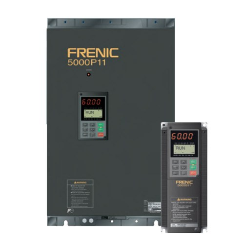 fuji-electric-inverter-drives.jpg