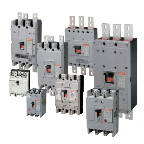 hitachi-circuit-breaker.jpg