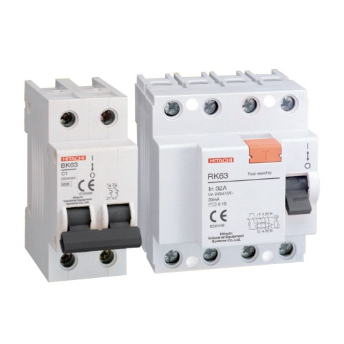 hitachi-miniature-circuit-breaker.jpg
