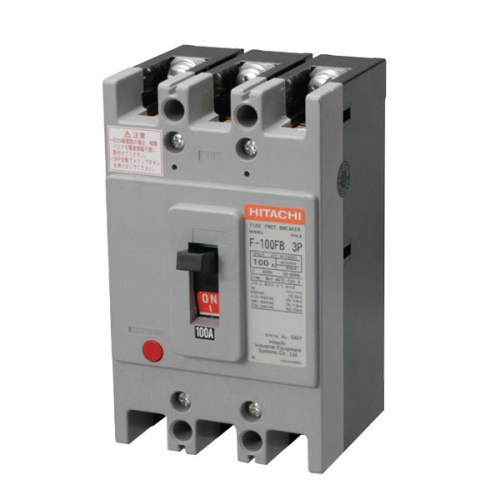 hitachi-molded-case-circuit-breakers.jpg