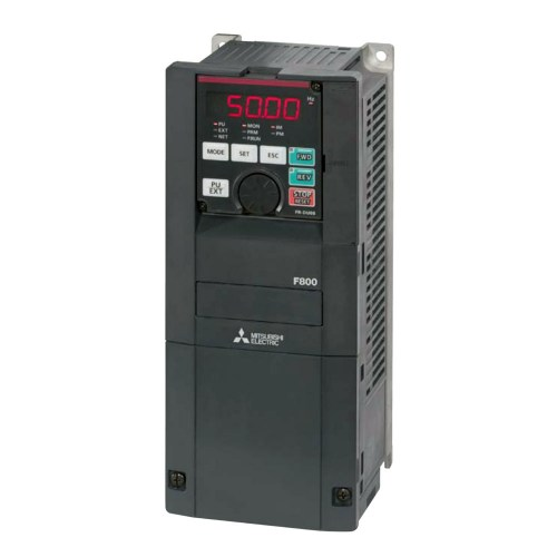 mitsubishi-electric-frequency-inverters.jpg