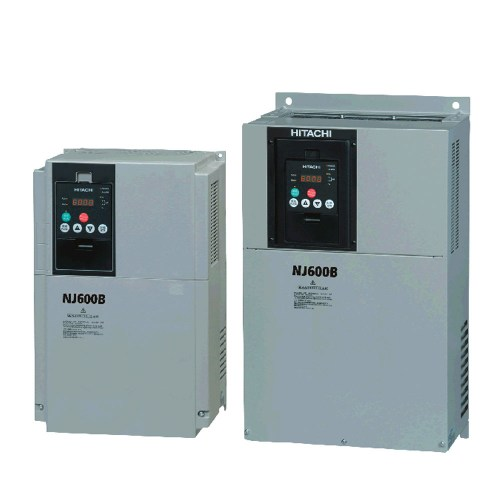 nj600b-universal-vector-frequency-inverter.jpg