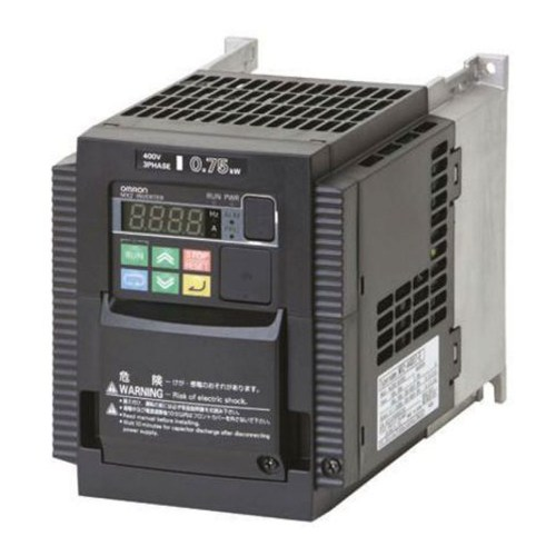 omron-inverter-drives.jpg