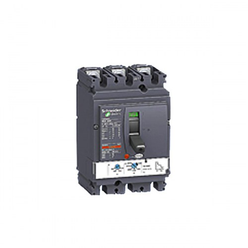 schneider-moulded-case-circuit-breaker.jpg
