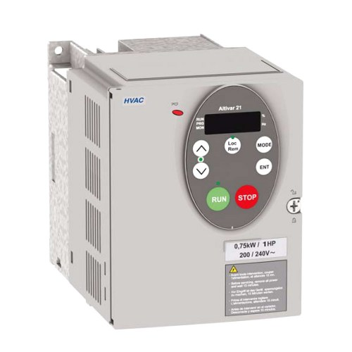 schneider-variable-speed-drive-altivar-21.jpg