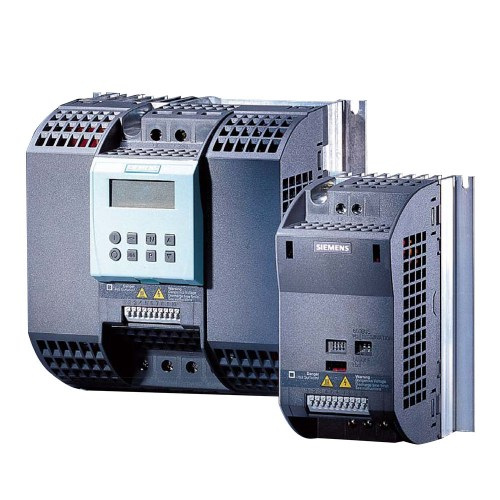 siemens-frequency-inverter.jpg